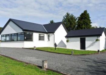 Claddagh Cottage